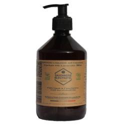 Savon liquide Lavandin Bio 500ml
